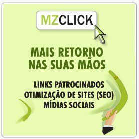 Curso SEO e Adwords