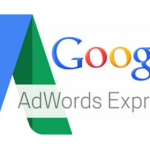 Google AdWords Express – Parte #1
