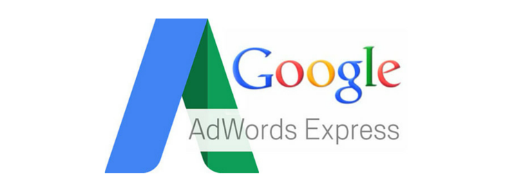 Google AdWords Express – Parte #2