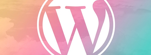 Redirecionamento 301 no Wordpress