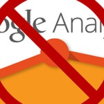 O Google Analytics parou de monitorar meu site?