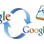 Consultoria Google Adwords ou Links Patrocinados