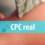 CPC real