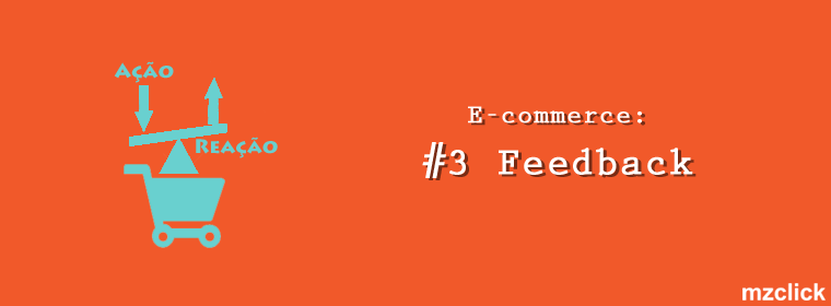 E-commerce Feedback