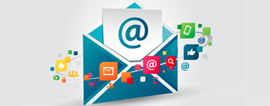 E-mail Marketing | MZclick
