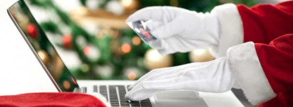 emailmarketing-natal