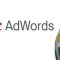 Como estruturar campanhas no Google Adwords?