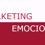 O Marketing Emocional como seu Aliado