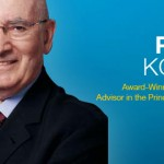 Marketing nas redes sociais por Philip Kotler