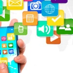 Por que investir em campanhas de mobile marketing?