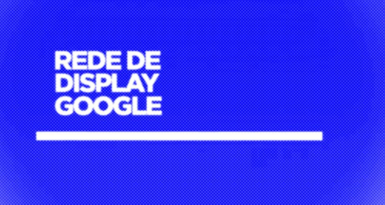 rede-display-google-adwords