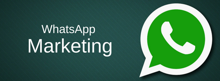 WhatsApp Marketing, funciona?
