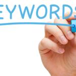 4 Conceitos Avançados sobre palavras- chave
