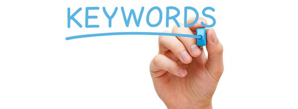 4 Conceitos Avançados sobre Palavras-Chave