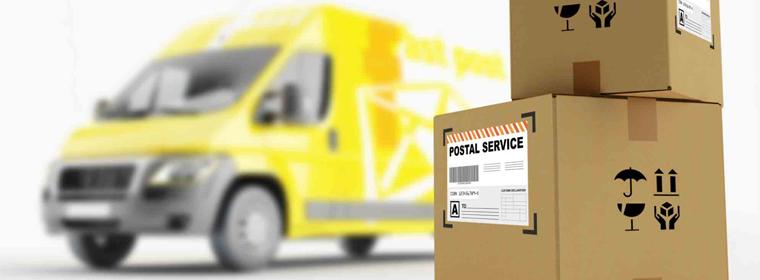 4 Dicas para gerenciar a logística do seu e-commerce