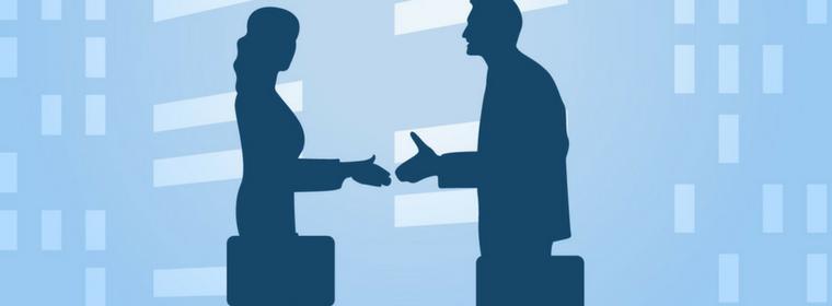 5 Boas Práticas de Atendimento ao Cliente