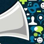 5 Mitos sobre propaganda na internet