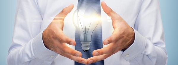 8 livros sobre marketing digital para empreendedores