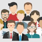 Ambiente Corporativo: Erros que a sua empresa pode estar cometendo