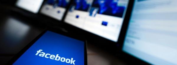 Benefícios dos Relatórios no Facebook