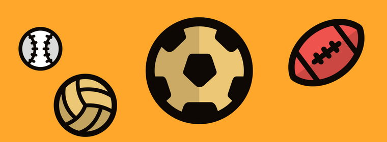 Campeonatos Esportivos e Marketing Digital