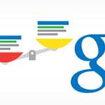 Classificação do anúncio no Google Adwords