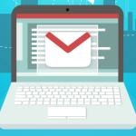 Como Fazer um E-mail Marketing de Sucesso