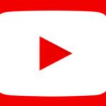 Como criar um canal no Youtube para o seu negócio?