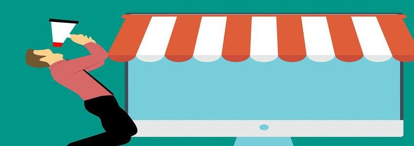 Aprenda como divulgar no Google a sua empresa com 3 formas