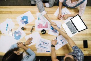 Saiba quais são os benefícios de contratar uma agência de SEO!