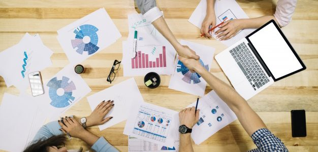 Quais são os benefícios de contratar uma agência de SEO!