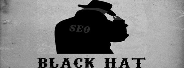 Cuidados com o Black Hat SEO
