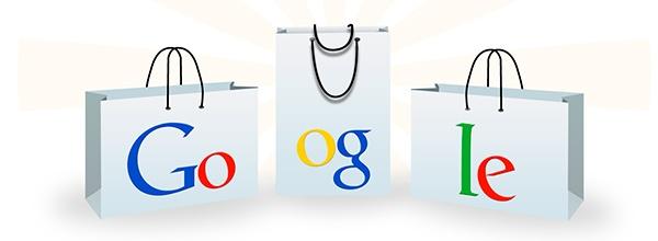 Entenda os Status de Produtos do Google Shopping