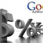 Como o Google Adwords emite nota fiscal?