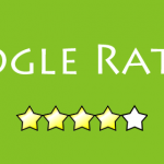 Entenda o Google Rating