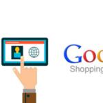 Google Shopping e Suas Novas Funcionalidades