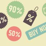 Guerra de Preços: você está fazendo isso certo?