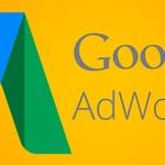 Guia Dimensões do Google Adwords