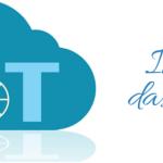 IOT – A Internet das Coisas