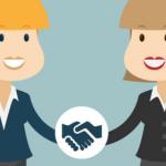Inside Sales: Economia de Tempo e Dinheiro