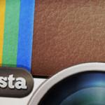 Instagram: O início de uma nova publicidade?