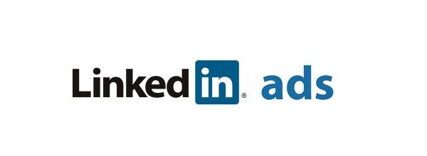 Como criar sua campanha no Linkedin?