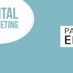 Marketing Digital para Pequenas Empresas – Parte 1