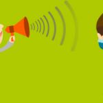 O Marketing Interno a favor da sua empresa em 3 passos