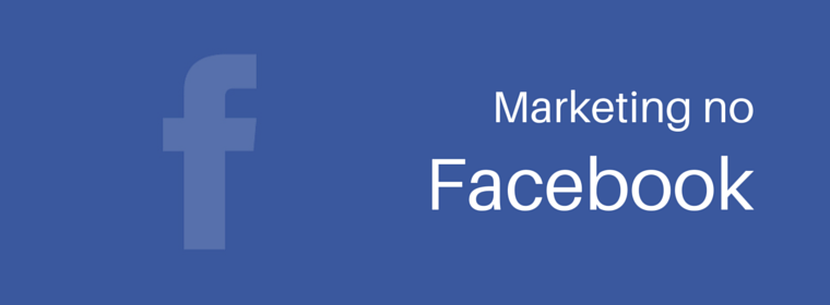 Marketing no Facebook: Como gerar vendas?