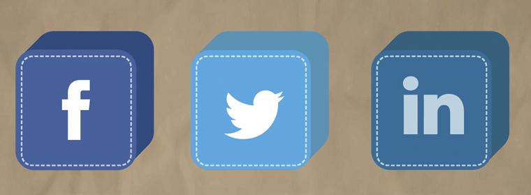 O que realmente importa nas mídias sociais?