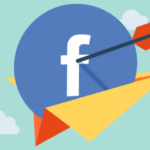 Por que impulsionar no Facebook não é mais uma escolha?