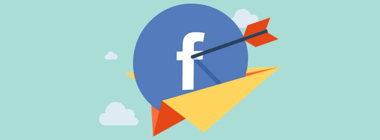 Descubra por que impulsionar postagens no Facebook não é mais uma escolha.