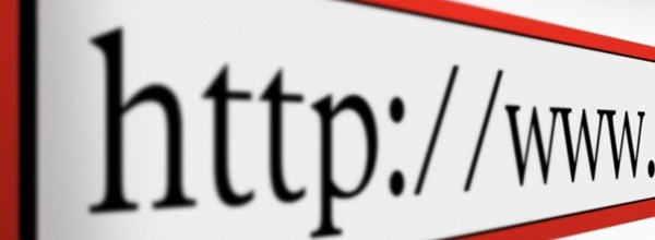 Encurtadores de URL