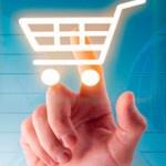 Qual produto vender na internet?